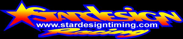 Stardesign Racing