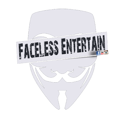 faceless-entertain